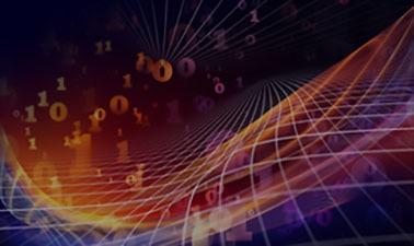 edx, Penn, Algorithms, analysis, mit, aitube.io, machine learning, aitu.be, carlo lepelaars, deep learning, artificial intelligence