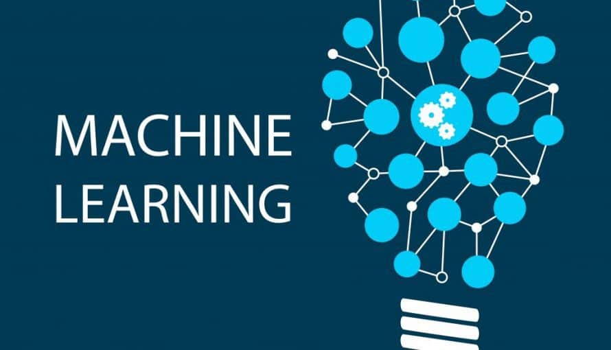 Machine Learning, Deep Learning, Carlo Lepelaars, aitube.io, aitu.be, Siraj Raval, Full Course, Udacity, Introduction, Explanation
